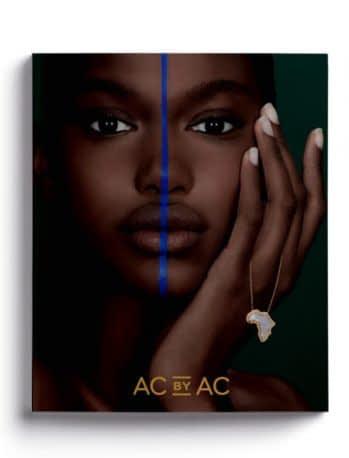 Impression de catalogue en Côte d'Ivoire