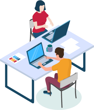 Graphicolor préparation des fichiers