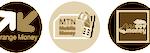 logo paiement telephone