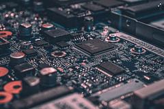 Intégration informatique