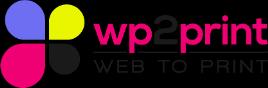 logo wp2print