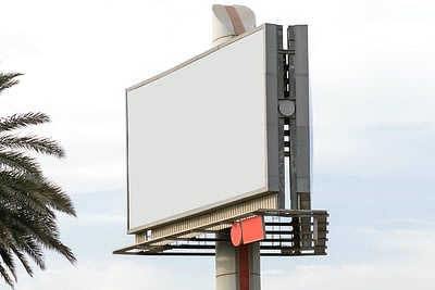affiche 4 x 3